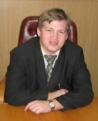 Старцев Андрей Викторович